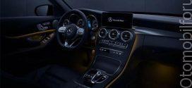 Mercedes-Benz Mayıs Ayı otomobil kampanyaları