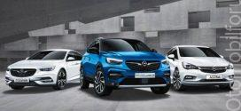 Opel 2019 Mayıs kampanyaları