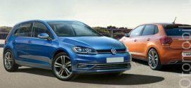Volkswagen 2019 Sıfır VW Kampanyaları