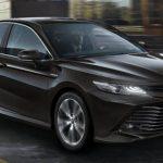 yeni-toyota-camry-hybrid-2019-model-otomobiller