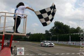 BMW Motorsport Yağız Gedik'e emanet!