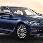 bmw-otomobil-kampanyalari-yeni-model-kampanyalar