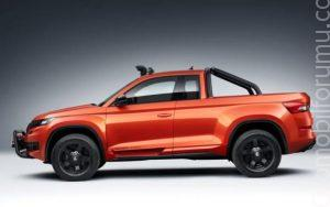 skoda-mountiaq-2019-model-pikap-modeli-1