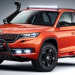 skoda-mountiaq-2019-model-pikap-modeli