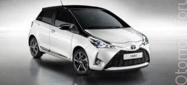 Toyota Yaris 2019 Model Türkiye Fiyatı Ne Kadar ?
