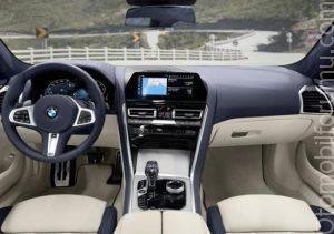 yeni-bmw-8-serisi-gran-coupe-2020-ozellikleri-2
