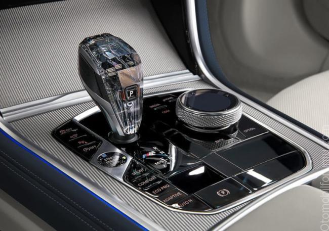 yeni-bmw-8-serisi-gran-coupe-2020-ozellikleri-3