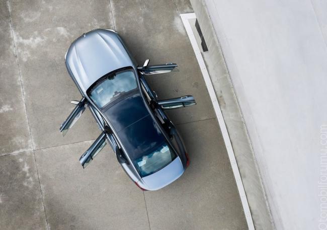 yeni-bmw-8-serisi-gran-coupe-2020-ozellikleri-4