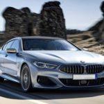yeni-bmw-8-serisi-gran-coupe-2020-ozellikleri-ve-fiyati
