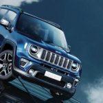 yeni-jeep-renegade-kampanyasi