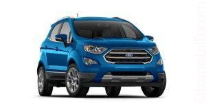 2019-ford-ecosport-fiyati-ozellikleri-ve-yakit-tuketimi