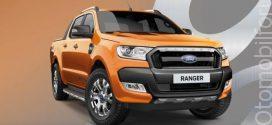 Ford Ticari Araçlarda Temmuz Kampanya Fırsatları