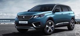 Peugeot Ağustos Kampanyaları