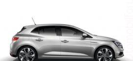 2019 Renault Megane HB 1.3 TCe 140 PS Fiyatı Ne Kadar?