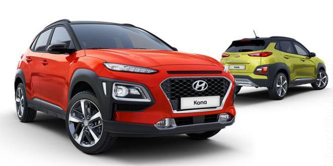 Hyundai Ağustos Ayı Kampanyaları