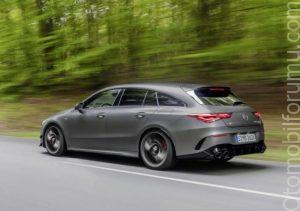 mercedes-amg-cla45-s-4matic-shooting-brake-fotolari-1