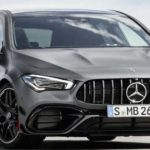 mercedes-amg-cla45-s-4matic-shooting-brake-ozellikleri
