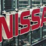 nissan-haberleri