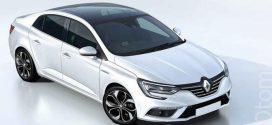 Renault Ağustos Kampanyaları