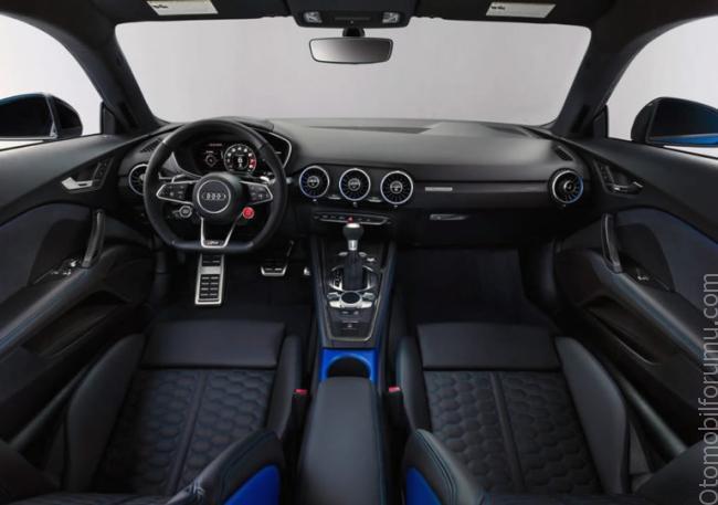 yeni-audi-tt-rs-coupe-2020-model-teknik-ozellikleri-fotograflari-1