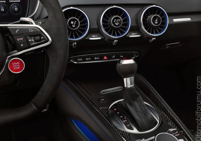 yeni-audi-tt-rs-coupe-2020-model-teknik-ozellikleri-fotograflari-2
