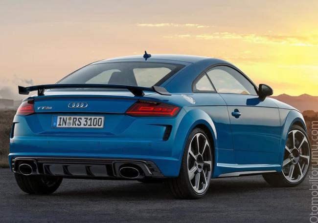 yeni-audi-tt-rs-coupe-2020-model-teknik-ozellikleri-fotograflari-3