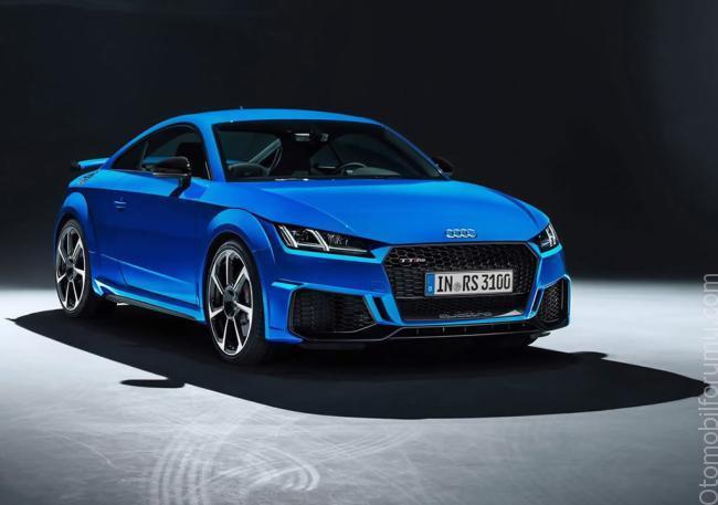 yeni-audi-tt-rs-coupe-2020-model-teknik-ozellikleri-fotograflari-4