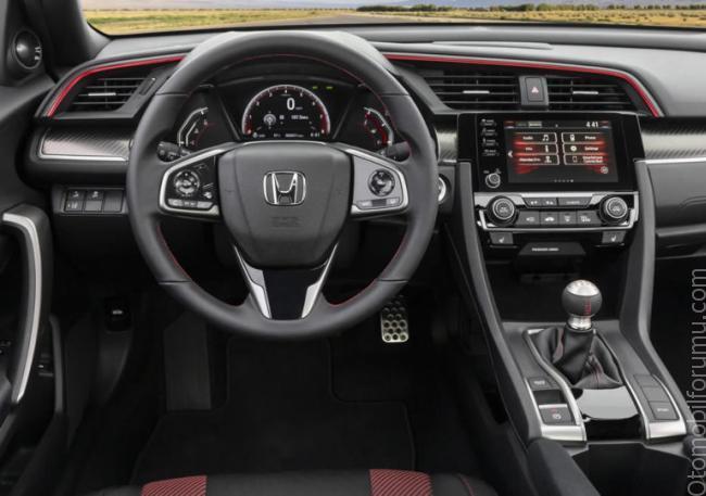 yeni-honda-civic-si-sedan-2020-model-resimleri-1