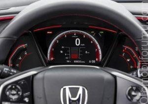yeni-honda-civic-si-sedan-2020-model-resimleri-3