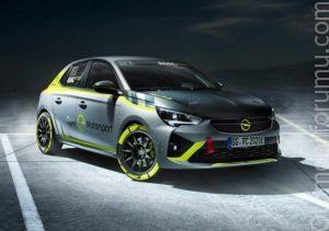 yeni-opel-corsa-e-rally-2020-model-fotograflari-1