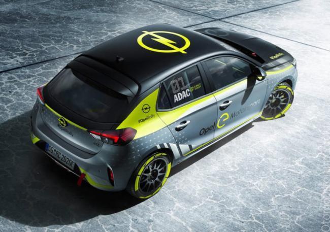 yeni-opel-corsa-e-rally-2020-model-fotograflari-2