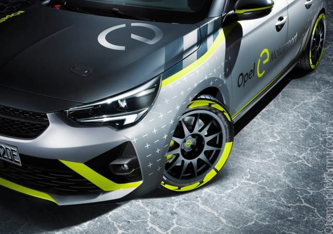 yeni-opel-corsa-e-rally-2020-model-fotograflari-3