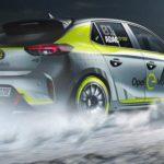 yeni-opel-corsa-e-rally-2020-model-tanitildi