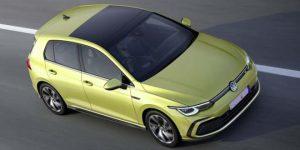 2020-model-yeni-volkswagen-golf-8in-ozellikleri