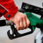 benzin-motorin-zam-fiyatlari