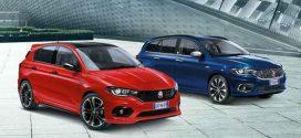 Fiat Egea More 2020 Model Özellikleri ve Fiyat Listesi