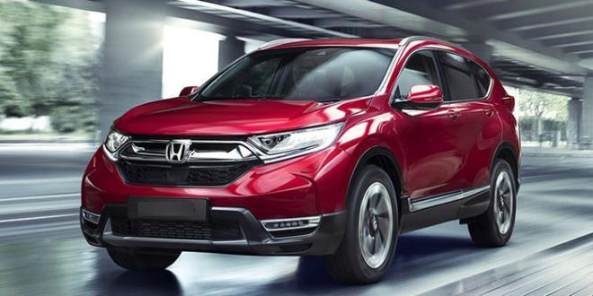 Honda Ocak Ayı Otomobil Kampanyası