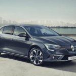 megane-sedan-2020-model-otomobil-kampanyalari