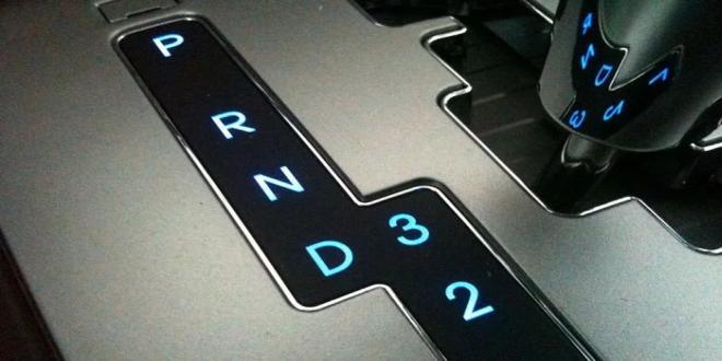 thumb3