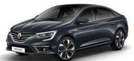 Renault Ocak 2020 Otomobil Kampanyaları