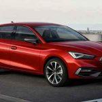 seat-leon-2020-model-ozellikleri-ve-fiyat-listesi-yeni-model-seat