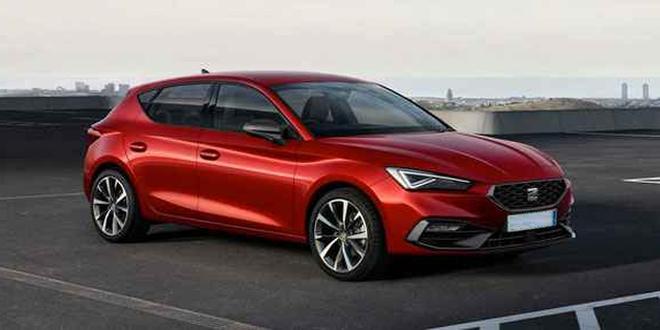 SEAT Leon 2020 Model Özellikleri ve Fiyat Listesi