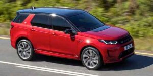 yeni-model-land-rover-discovery-2021-model