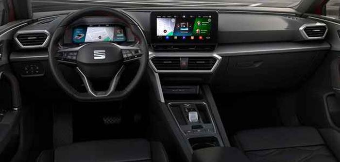 yeni-model-seat-leon-2020-model-ozellikleri-ve-fiyat-listesi
