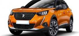 Peugeot Nisan Kampanyası ve Fiyat Listesi