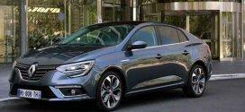 Renault Nisan Ayı Kampanya Fiyatları