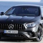 mercedes-amg-e53-coupe-2021-model-ozellikleri-fiyati