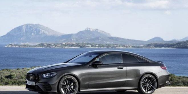 mercedes-amg-e53-coupe-2021-model-ozellikleri-fotograflari-6