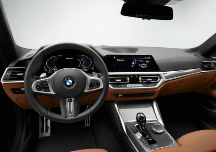 yeni-kasa-bmw-4-serisi-coupe-2021-fotograflari-1