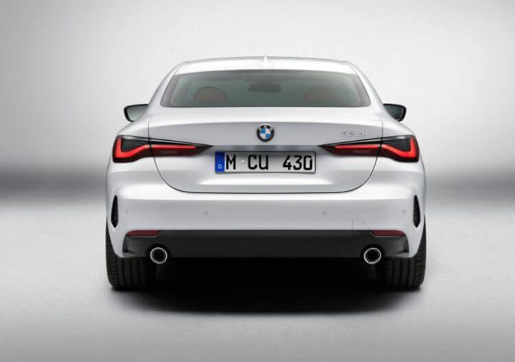 yeni-kasa-bmw-4-serisi-coupe-2021-fotograflari-2